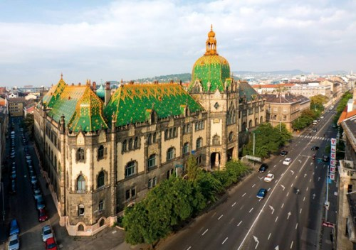 museum-applied-arts-budapest1