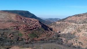 berber2 (800x450)