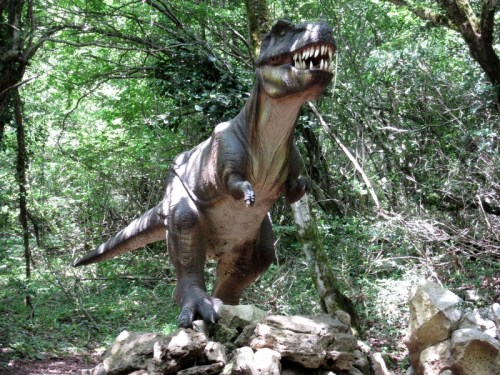 BT Jurassic (800x600)