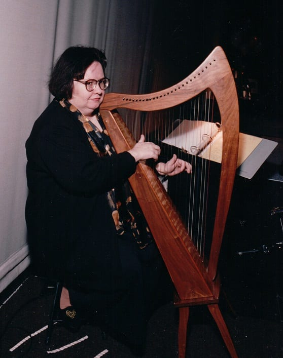 Eileen Monaghan