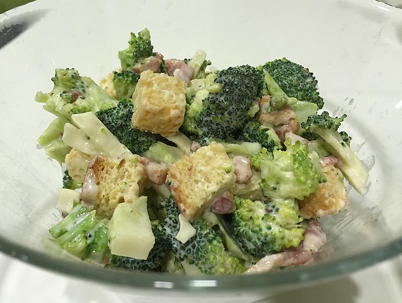 ensalada-brocoli