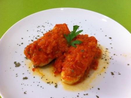 merluza-con-tomate