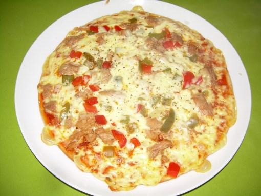 pizza_atun