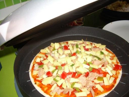 pizza_atun1