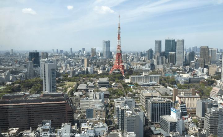 ©2019_Un Passeport_En_Cavale_Tokyo_Tous_droits_réservés_0027