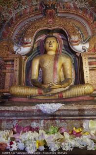 ©2019_Un_Passeport_En_Cavale_Sri_Lanka_Dambulla_Tous_droits_réservés_02