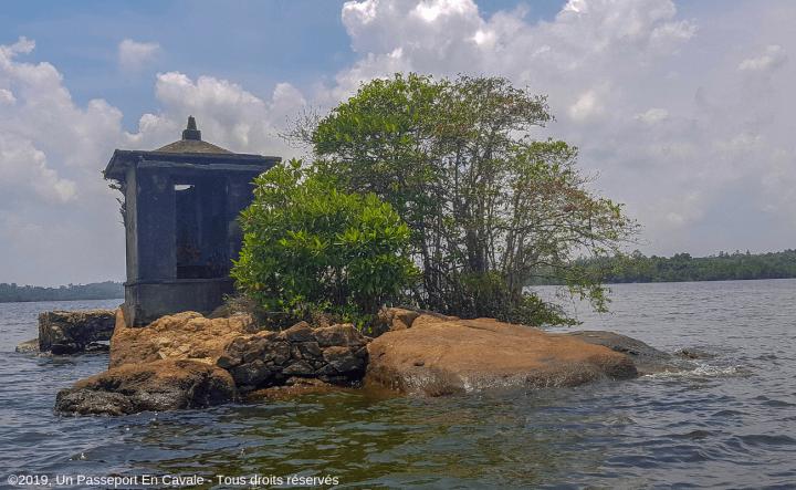©2019_Un_Passeport_En_Cavale_Sri_Lanka_Guide_De_Survie_Tous_droits_réservés_006