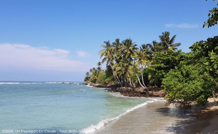 ©2019_Un_Passeport_En_Cavale_Sri_Lanka_Les_Plages_Tous_droits_réservés_08
