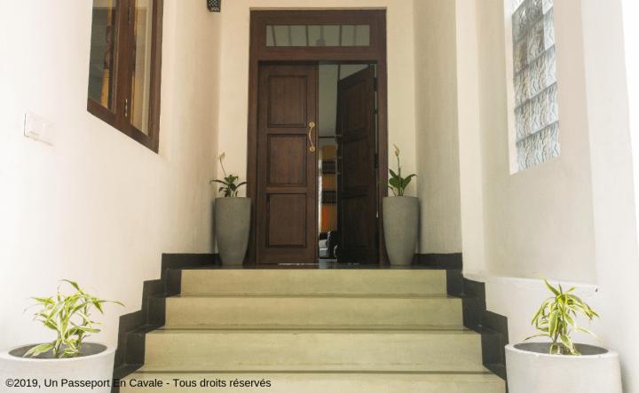 ©2019_Un_Passeport_En_Cavale_Sri_Lanka_Notre_Maison_Dhotes_Tous_droits_réservés_005