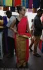 Copyright2019_Un_Passeport_En_Cavale_Sri_Lanka_Produits_Sri_Lanka_France_Tous_Droits_09