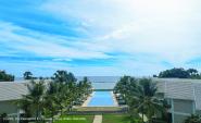 Copyright2019_Un_Passeport_En_Cavale_Hébergements_2020_Au_Sri_Lanka_005