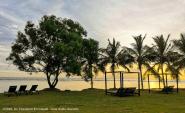 Copyright2019_Un_Passeport_En_Cavale_Hébergements_2020_Au_Sri_Lanka_011