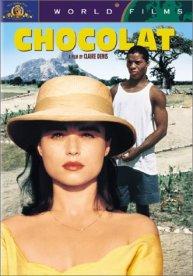 CHOCOLAT (1988) – DIR. CLAIRE DENIS (FRANCIA) – DRAMA https://unpastiche.org/category/52peliculasdedirectoras/