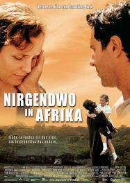 EN UN LUGAR DE ÁFRICA (2001) – DIR. CAROLINE LINK (ALEMANIA) – DRAMA https://unpastiche.org/category/52peliculasdedirectoras/