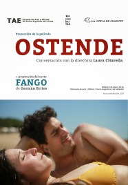 OSTENDE (2011) – DIR. LAURA CITARELLA (ARGENTINA) – DRAMA https://unpastiche.org/category/52peliculasdedirectoras/