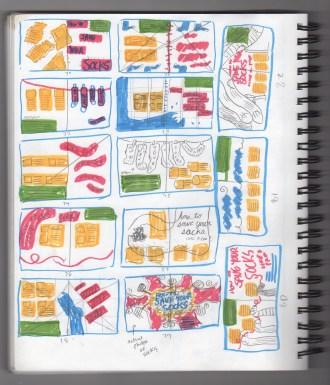 mag spread 3 2