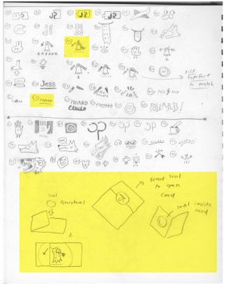 ideas3-6