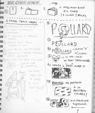 pollard_sketches_logo-1
