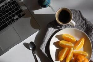 Roundup: February's Best Food Writing