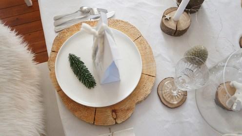 un-petite-coin-de-table-deco-table-sur-le-theme-du-hygge-138