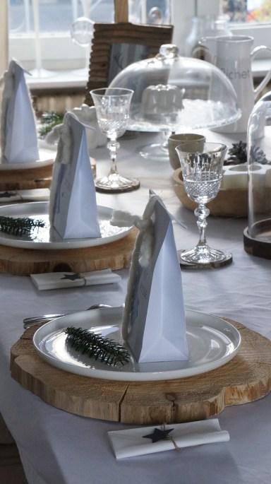 un-petite-coin-de-table-deco-table-sur-le-theme-du-hygge-221
