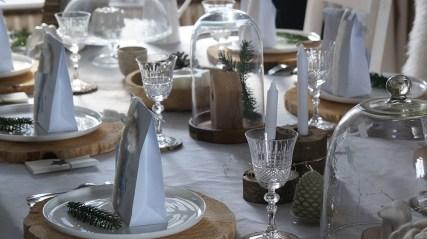 un-petite-coin-de-table-deco-table-sur-le-theme-du-hygge-224