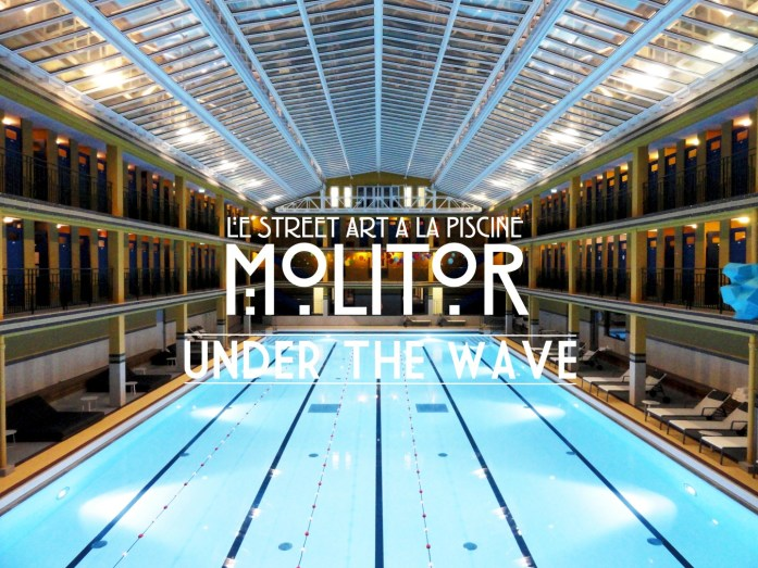 20141029_Under_the_wave_molitor (Large)