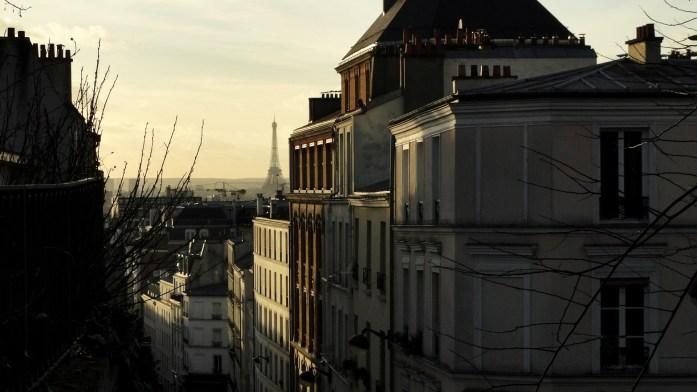 parc_belleville_vue_paris (6)