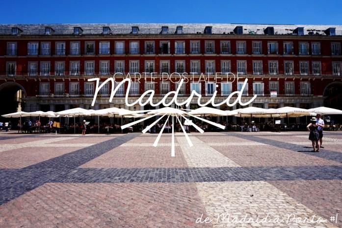20150825_Madrid (Large)