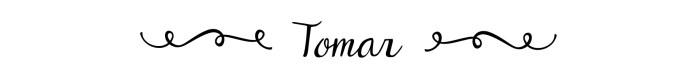 3-TOMAR