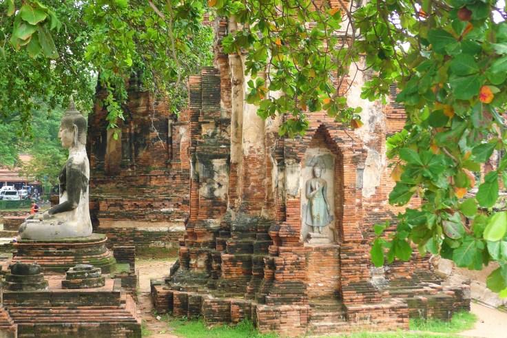 Ayutthaya_WatMahaThat2