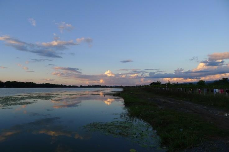 Lac Tharzi