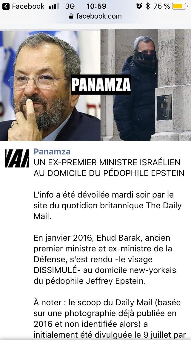 ehud_barak_epstein-a0194