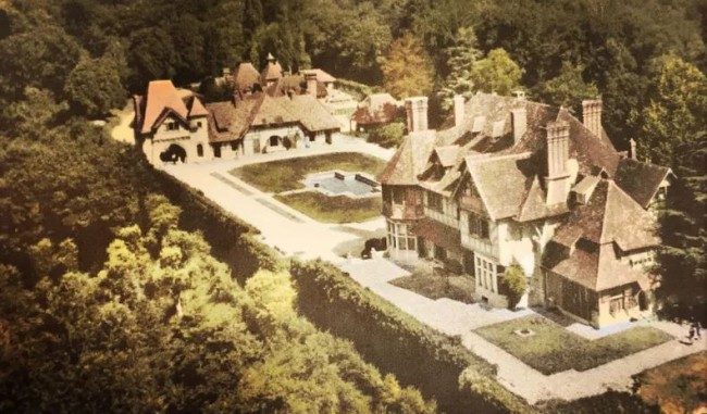 chateau_poupons-3f451