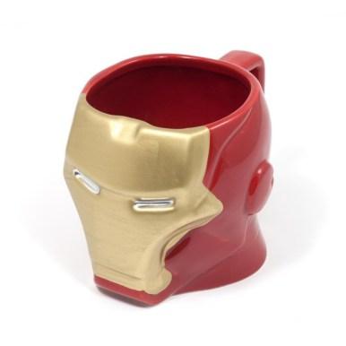 mug-iron-man-3d