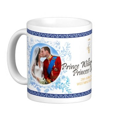 prince_william_et_tasse_royale_de_mariage_de_kate-rc73676e5739a484bb2cd909d5d569ae1_x7jg9_8byvr_512