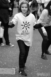 Solaire_manif_greepeace_strasbourg5072
