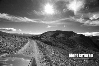 Italie_RoadTrip_hiluxP7556