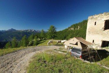 Italie_RoadTrip_hiluxP7724