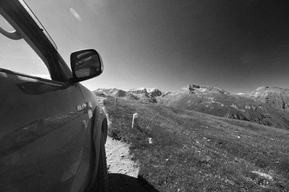 Italie_RoadTrip_hiluxP8013
