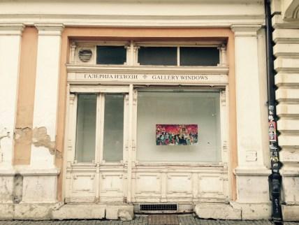 Belgrade-20