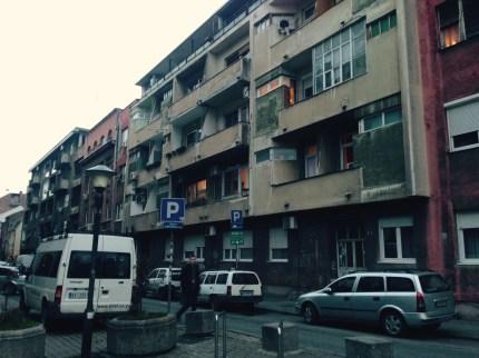 Belgrade-55