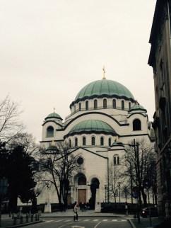 Belgrade-64