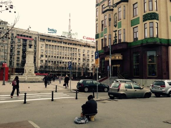 Belgrade-7