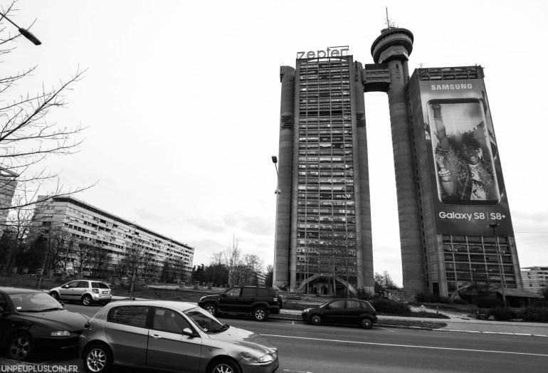 Belgrade8535