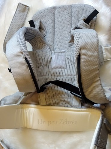 one-babybjorn-interieur