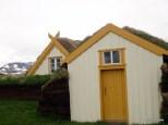 Glaumbaer_yellow_door_Iceland