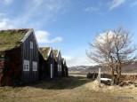 Pvera_Turf_Houses_Iceland