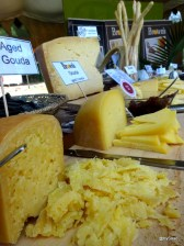 Cheese-tasting-Browns-Cheese