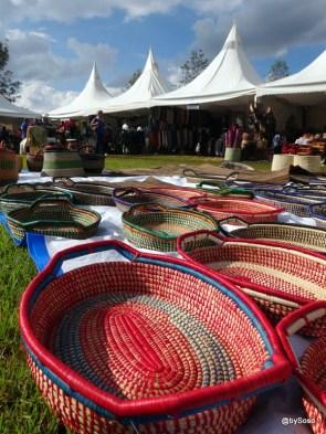 Panier-en-osier-artisanant-Kenya